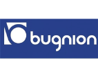Bugnion