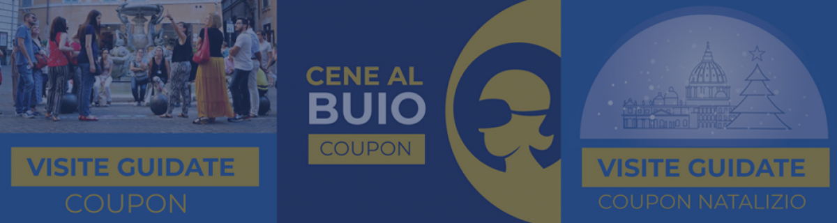 Coupon Regalo